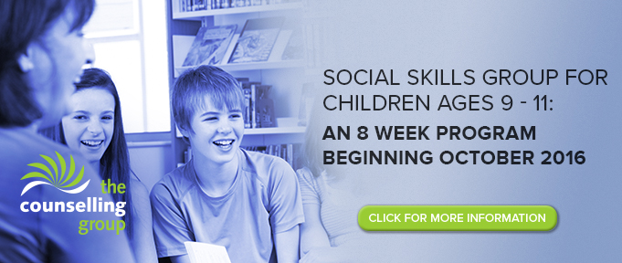 slider_group-social_skills_oct_2016