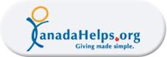 Logo Canada Helps