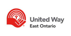 united way east ontario logo